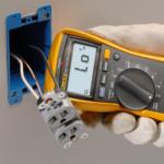 Best Multimeter for Apprentice Electrician